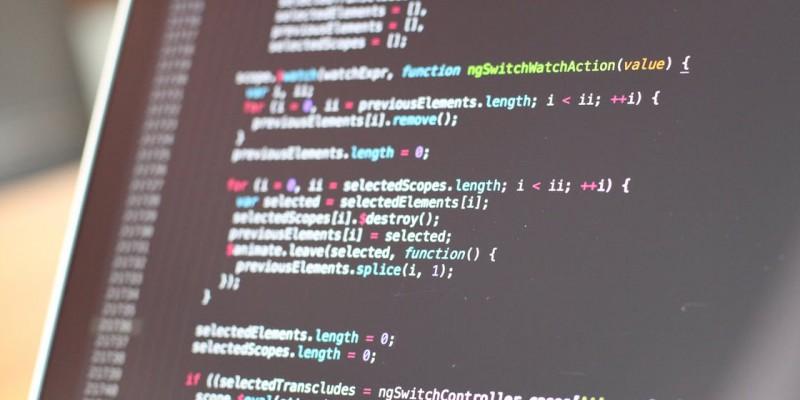 Webshop met ERP koppeling?
