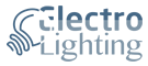 Electro Lichting