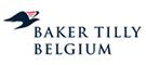 Baker Tilly Belgium
