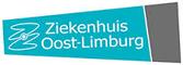 Ziekenhuist Oost-Limburg