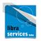 Libra Services