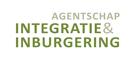 Agentschap Integratie & Inburgering
