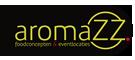 aromaZZ