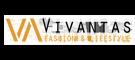 Vivantas