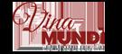 Vina Mundi