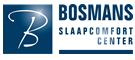 Bosmans Slaapcomfort