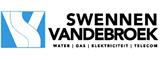 Swennen Vandebroek