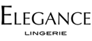 Elegance Lingerie